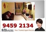 551 Bedok North Avenue 1 - Property For Sale in Singapore