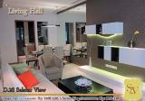 Seletar View - Property For Sale in Singapore