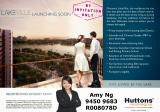 Lakeville - Property For Sale in Singapore
