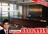 Reignwood Hamilton Scotts - Property For Sale in Singapore