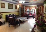 120 Marsiling Rise - HDB for sale in Singapore
