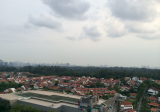 Thomson View Condo - Property For Sale in Singapore