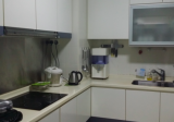 265C Compassvale Link - HDB for sale in Singapore