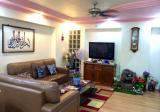 656 Senja Road - HDB for sale in Singapore