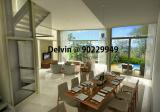 Greenview Residences - Property For Sale in Singapore