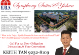 Symphony suites Yishun Avenue 9 - Property For Sale in Singapore