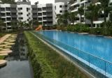 Meadows @ Peirce - Property For Sale in Singapore