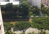 322 Jurong East Street 31 - HDB for sale in Singapore