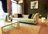 Inggu road - Property For Sale in Singapore