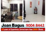 873 Woodlands Street 81 - HDB for sale in Singapore