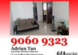 297 Tampines Street 22 - HDB for sale in Singapore