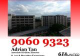 120 Tampines Street 11 - HDB for sale in Singapore