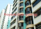 639 Choa Chu Kang Street 64 - Property For Rent in Singapore