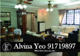 790 Choa Chua Kang - Property For Rent in Singapore
