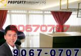 Prestige Heights - Property For Sale in Singapore