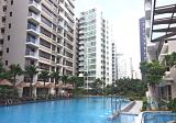 Waterfront Gold - Property For Rent in Singapore
