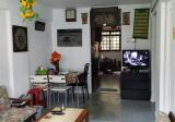 108 Lorong 1 Toa Payoh - HDB for sale in Singapore