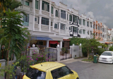 Westville - Property For Sale in Singapore
