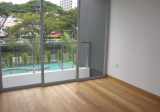 Parc Seabreeze - Property For Rent in Singapore