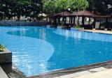 Mera Springs - Property For Rent in Singapore