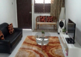 422 Bukit Batok W, Last offer $300K - Property For Sale in Singapore