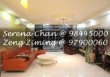 472 Choa Chu Kang Avenue 3 - HDB for sale in Singapore