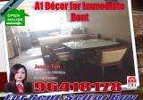 107 Bishan Street 12 - Property For Rent in Singapore
