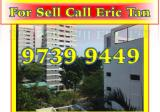 Regentville - Property For Sale in Singapore