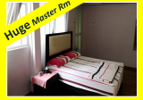 576 Ang Mo Kio Avenue 10 - HDB for sale in Singapore