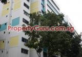 354 Yishun Ring Road - Property For Rent in Singapore
