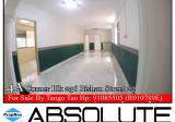 236 Bishan Street 22 - HDB for sale in Singapore