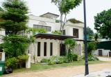 Brand New Detached Cove House - Property For Sale in Singapore