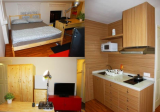 Tan Quee Lan Suites - Property For Rent in Singapore