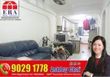 135 Bedok North Street 2 - Property For Sale in Singapore
