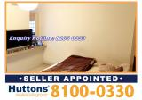 558 Ang Mo Kio Avenue 10 - HDB for sale in Singapore
