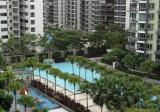 Park Green - Property For Sale in Singapore