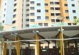 482 Admiralty Link - HDB for rent in Singapore