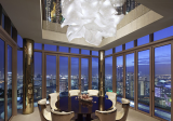 The Ritz-Carlton Residences - Property For Rent in Singapore