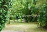 Leedon Road GCB - Property For Sale in Singapore