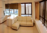 Cosmo - Property For Rent in Singapore