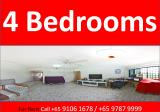 626 Bedok Reservoir Road - HDB for sale in Singapore
