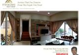FH Modern Design 2 1/2 Semi-D For Sale @ Bedok Ria - Property For Sale in Singapore
