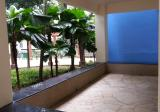 76 Lorong Limau - Property For Sale in Singapore