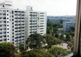 773 Yishun Avenue 3 - Property For Sale in Singapore