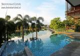 Sentosa Bungalow - Property For Sale in Singapore
