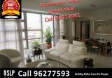 Poshgrove East - Property For Rent in Singapore