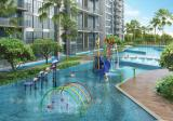 SkyPark Residences - Property For Sale in Singapore
