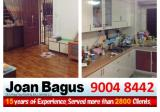 35 Bedok South Avenue 2 - HDB for sale in Singapore