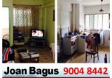 509 Bedok North Street 3 - HDB for sale in Singapore