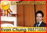 Golden Hill Estate - Property For Sale in Singapore
